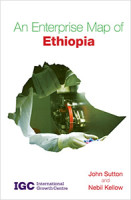 cover_enterprise_map_of_ethiopia_300px