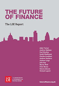 cover_future_of_finance_300px