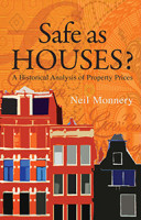 cover_safe_as_houses_300px