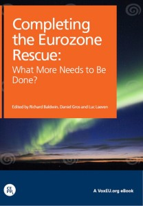 completingtheeurozonerescue-e1371416131793