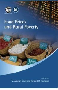 foodprices-e1371416729797