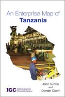 igc_tanzania_300px
