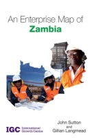igc_zambia_300px