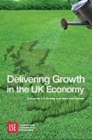 lse_growth_cover_300px