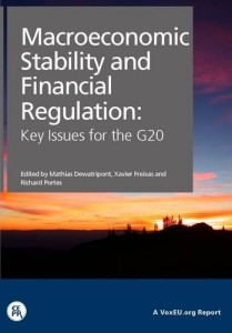 macroeconomicstability-e1371411755295