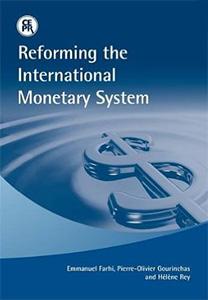 reforming_the_international_monetary_system