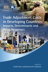 tradeadjustment-e1371416512642