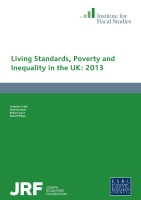 living_standards_front_cover