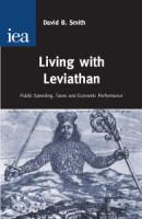 003 Leviathan cov 5.10.06