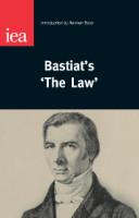 Bastiat POD cmyk.pdf-page-001