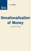 Denationalisation of Money.qxd:Layout 1