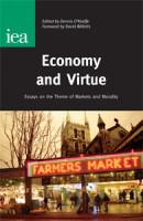 economy & virtue H