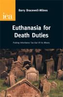 euthanasia pb grid