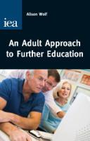 IEA Adult Ed.pdf-page-001