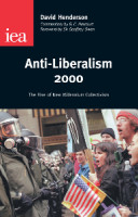 IEA Anti Liberalism POD cover 2.5.13.pdf-page-001