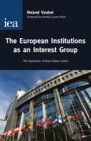 IEA Europe