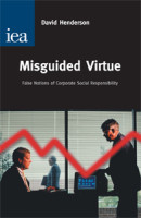 Misguideed Virtue Pb Grid:Misguideed Virtue