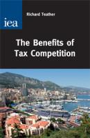 Tax grid