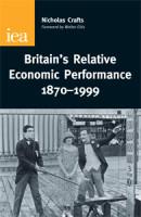 britain's relative econ pb grid
