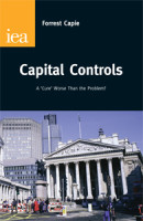 capital controls pb grid