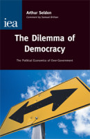 dilemma of democracy pb grid