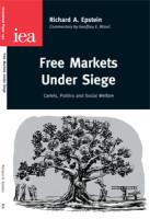 free markets epstein