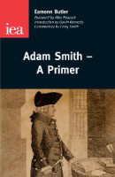 iea Adam Smith cov to Hobbs 6.1.11.pdf-page-001 (1)