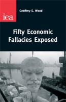 econ fallacies pb grid