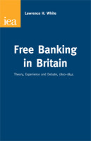 iea Free Banking.qxd:Layout 1