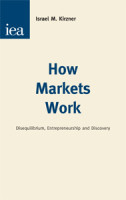 How Markets Work (POD)_Layout 1