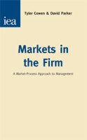 Markets in firm.qxd:Layout 1