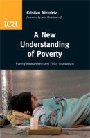 iea Poverty_Hayek