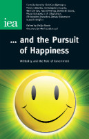 iea pursuit of happiness.pdf-page-001