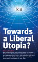 iea utopias Demi