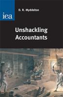 unshackling accounts