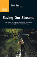 saving our streams pb grid