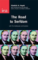 serfdom (revise):serfdom