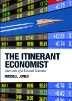 Itinerant Economist Cover site version