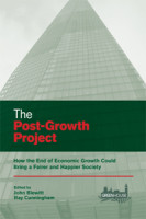 cover_post_growth_project