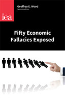 fifty-economic-fallacies-2nd-edn-cover-press